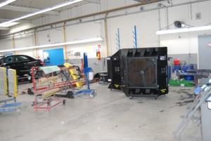 climatización_automocion_verano_aireacondicionado_enfriamiento de talleres_ (2)