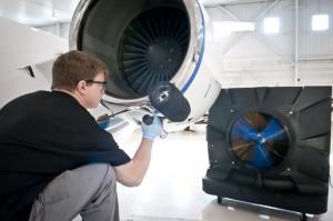 refrigeración_aeronautica_en_verano_calor_portacool_enfriador_ecologico_portatil_APLICACIONES AERONAUTICA