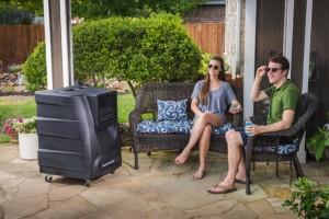 refrigeración_casas_aire_acondicionado_exterior_portatil_climatizacion_verano_APLICACIONES RESIDENCIAL (4)
