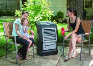 refrigeración_casas_aire_acondicionado_exterior_portatil_climatizacion_verano_APLICACIONES RESIDENCIAL (5)