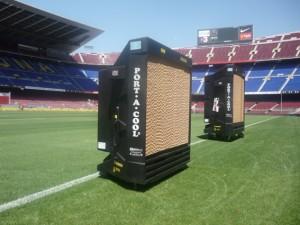 refrigeración_espacios_deportivos_climatizar_gimanasios_en_verano_calor_enfriador_ecologico_portatil_ (3)