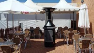 refrigeracion_terrazas_calor_verano_aire_acondicionado_para_exteriores_hosteleria_terrazas_enfriador_ecologico_portatil_APLICACION TERRAZAS (1)