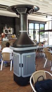 refrigeracion_terrazas_calor_verano_aire_acondicionado_para_exteriores_hosteleria_terrazas_enfriador_ecologico_portatil_APLICACION TERRAZAS (2)