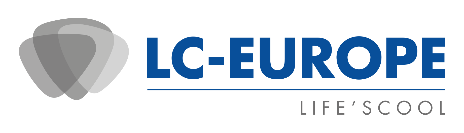LC-Europe